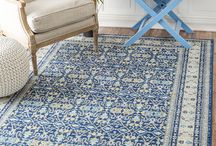 Upcoming New Releases Sneak Peek / Upcoming new product to premiere on Rugs USA!