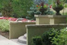 Gardens by Blue Lotus Outdoors