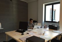 Milano/WebPerformance - Coworking Cowo® / Spazio coworking a Milano, presso agenzia Web Performance. Affiliato Rete Cowo®. http://www.coworkingproject.com/coworking-network/milano-webperformance