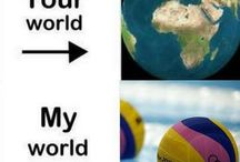 waterpolo {quotes}