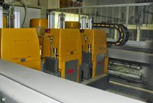 Second-hand machines / #Second-hand Breton machines for natural #stone, #marble and #granite.