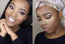 Everyday makeup tutorials