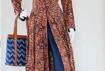 indian design s kurtas