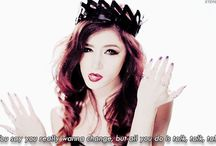 Against The Current / the best