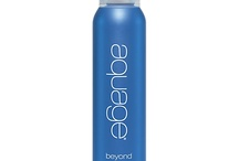 Teddies Hair Care Picks / A Collection of hair care products that have been tried & tested by Teddie & his team of beauty professionals. / by Teddie Kossof Salon Spa