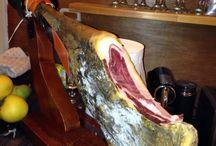 El discreto - Belleville / Cuisine catalane de chez moi, tout avec de l'amour. Repas prives.