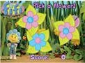 Fifi and the Flower Tots Theme