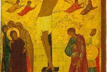 Дионисий + Dionisii (Dionysius)