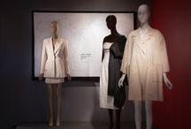 Fashion Unraveled