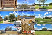 Santa Maria Golf Subdivision Baton Rouge LA 70809 / Photos of Santa Maria Golf Subdivision Baton Rouge LA 70809 by Bill Cobb Greater Baton Rouge's Home Appraiser 225-293-1500 / by Bill Cobb