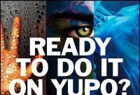 Let's Get Social! #DoitonYUPO / by Yupo Corporation