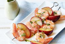 perfect recipes for  losing weight while enjoying the pleasures of life