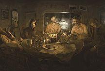 Novedades Resident Evil 7: nuevo vídeo, demo y actualización