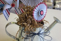 Crafts: 3D Projects