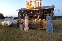 Awesome Festival Wedding Ideas / Everybody is talking about Festival Weddings... Be brave, it will be the best ever!