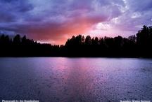 Water pics