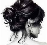 Hair / by Calli Bayer