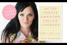 Christine Rose Elle Videos / Stitch fix unboxing, reveals, style tips, well-being, lifestyle tipes, beauty over 40 and more videos by life coach, business mentor and beauty portrait photogrpaher Christine Rose Elle www.ChristineRoseElle.com