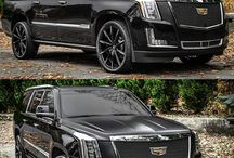 CARS&SPORT CARS&SUV