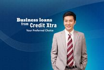 business loan 2013
