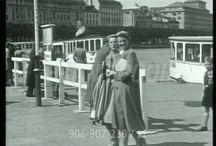 Hamburg Geschichte