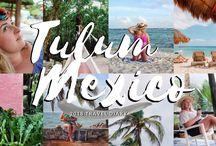 Travel Diary & Vlogs
