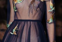 Design fashion: valentino