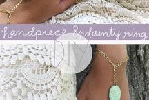 Handmade jewelry/Χειροποίητο κόσμημα / #handmade, #jewelry, #diy, #κόσμημα, #ring, #bracelet, #χειροποίητο