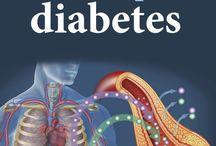 deabete