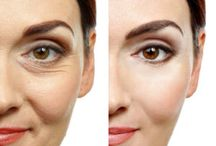 Health and Beauty for Women