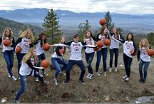 Rogue Valley high school sports / prep sports stories and photos from North Medford High School, South Medford High School, Ashland High, St. Marys, Cascade Christian, Crater High, Eagle Point, Rogue River / by Mail Tribune