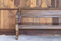 Bijuterii din lemn / Bijuterii din lemn, cercei din lemn și inele, brățări din lemn, coliere și pandantive din lemn, realizate din diferite esențe de lemn, modele unice și deosebite, seturi de bijuterii din lemn și multe alte produse din lemn create și fabricate de noi. Brățările, colierele, cerceii, toate bijuteriile și celelalte produse sunt confecționate  în serii foarte mici și unele chiar unicate.