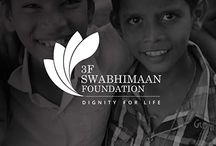 Logo - foundation