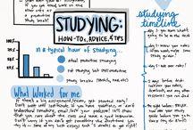 Porady o uczeniu się