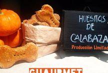Guaurmet