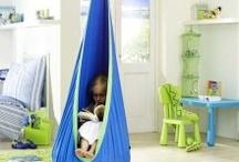 Autism friendly bedroom planning