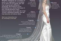 Useful wedding info / #wedding #info #tips #weddings #tricks #bride