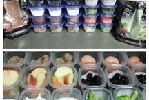 fix food prep