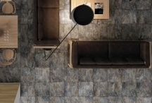 Himalaya / Himalaya is a true quartz look. The combination of texture and earthy tonality in this line create a tile that is warm and natural. As part of our 2016 Tile Collection Himalaya will be available summer 2016. See the product now on our website http://surfaceartinc.com/tile/collections/venetian-classics/itemlist/category/468-himalaya.html