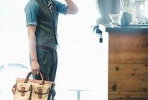 Manners Inspiration / Manners is dé mannensite van Nederland. Wij leveren dagelijks de beste content voor de moderne gentleman en schrijven over alles dat mannen boeit. Door deze unieke mix van content is Manners de nummer één mannenblog van Nederland.