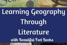 Reviews - Grades 4-8 Supplemental