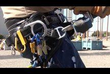 Lineman Equipment