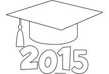 ΠΡΟΣΧΟΛΙΚΗ ΑΓΩΓΗ ΚΑΙ ΕΚΠΑΙΔΕΥΣΗ / θέματα που αφορούν την προσχολική αγωγή και εκπαίδευση