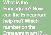 Enneagram