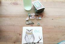 Beautiful Tarot / Lovely decks and spreads.