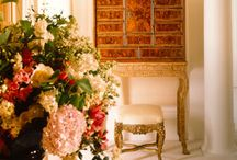 Bobbi/Design / I love expressing my creativity and adding things I love in a room.   / by Bobbi White