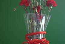 Kukkia, kukkia
