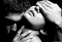 """50 sombras de sensualidad / En el post de hoy en """"cosas que pasan"""" hablo de las sombras y del juego que dan cuando fotografías momentos sensuales"""