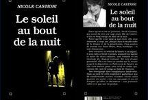 Prostitution : Textes et articles (en français) / Ce tableau est sur scoop-it, voici le lien direct : http://www.scoop.it/t/prostitution-textes