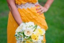 Wedding Ideas / by Katie Hicks